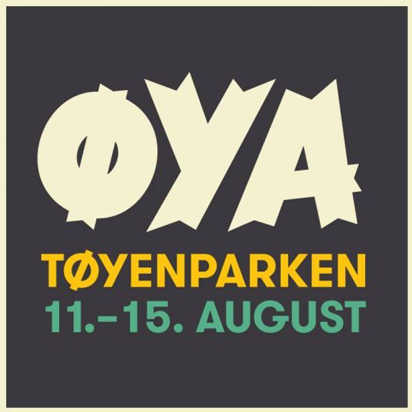 oyafest