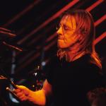 AC/DC Phil Rudd