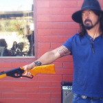 Foo Fighters New Song Outside