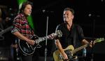 Springsteen Fogerty