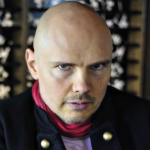 Billy Corgan funny