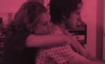 Belle & Sebastian Party Line video