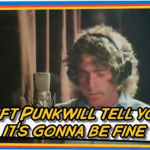 The Who Be Lucky Video