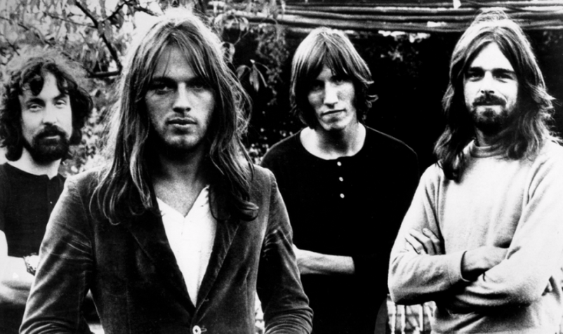 Ranking: Every Pink Floyd Album From Worst to Best
