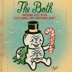 The-Both-Christmas-Song