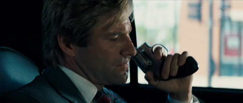 the dark knight Ranking: Every Christopher Nolan Movie from Worst to Best