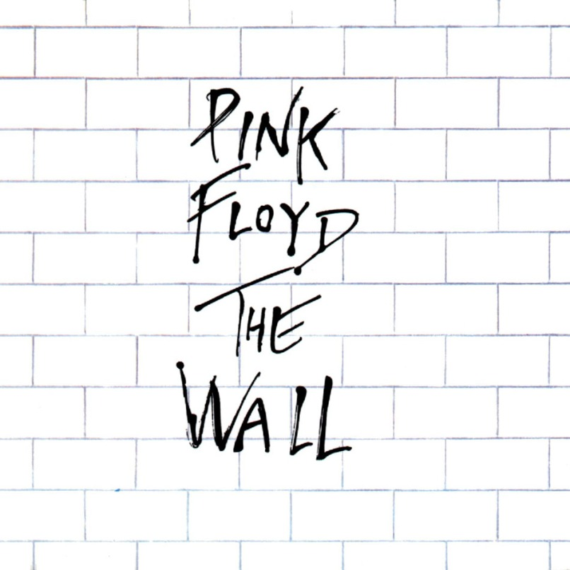thewall Ranking: Every Pink Floyd Album From Worst to Best