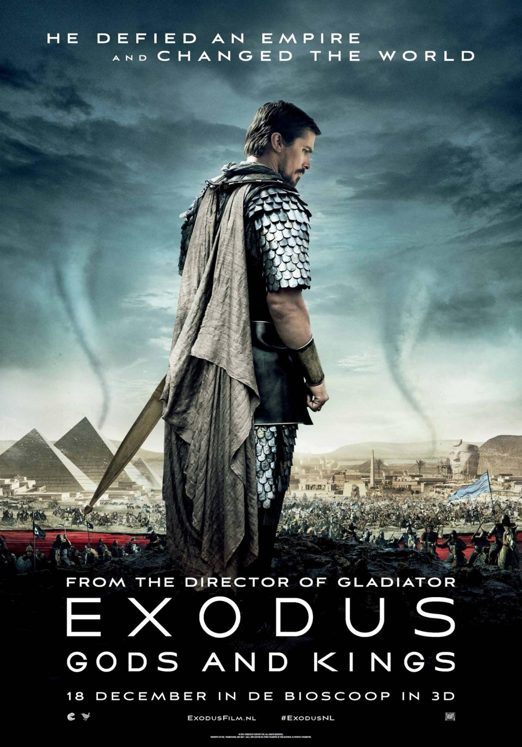 Exodus-Gods-and-Kings