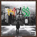 Joey Bada$$ album stream