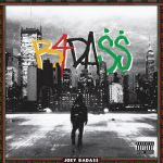 Joey Bada$$ album stream
