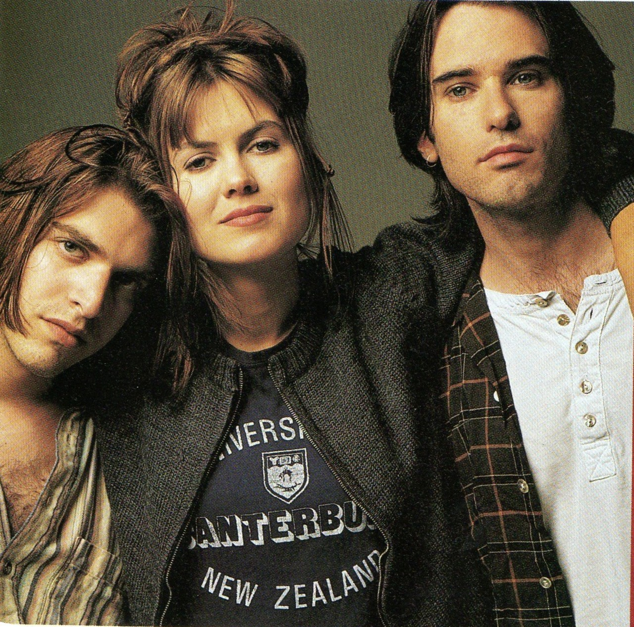 Juliana-Hatfield-Three