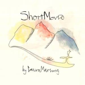 laura marling short movie 01 The 50 Most Anticipated Albums of 2015