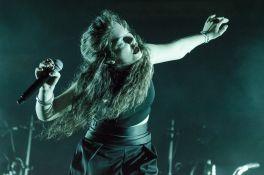 Lorde-BenKaye-BostonCallingSept-39