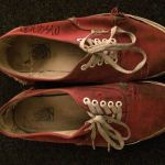 Mac-Demarco-Shoes-Ebay 10,000