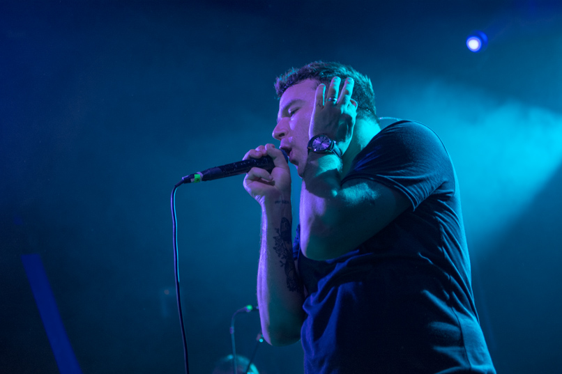 Say Anything (C) Derek Scancarelli-2