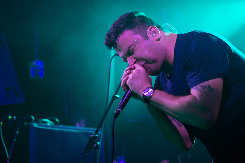 Say Anything (C) Derek Scancarelli-4