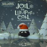 The Killers Joel