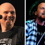 Corgan Vedder