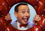 Pee-wee Herman