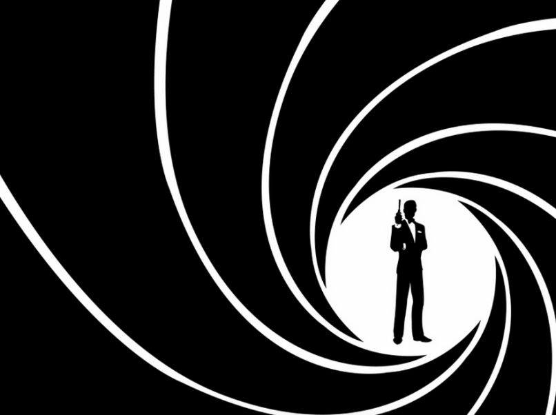 Ranking: James Bond Theme Songs From Worst to Best
