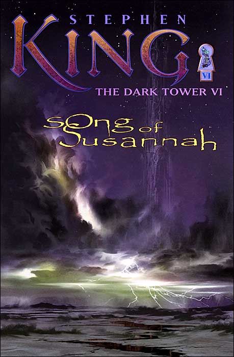 song of susannah Behold, The Stephen King Cinematic Universe!
