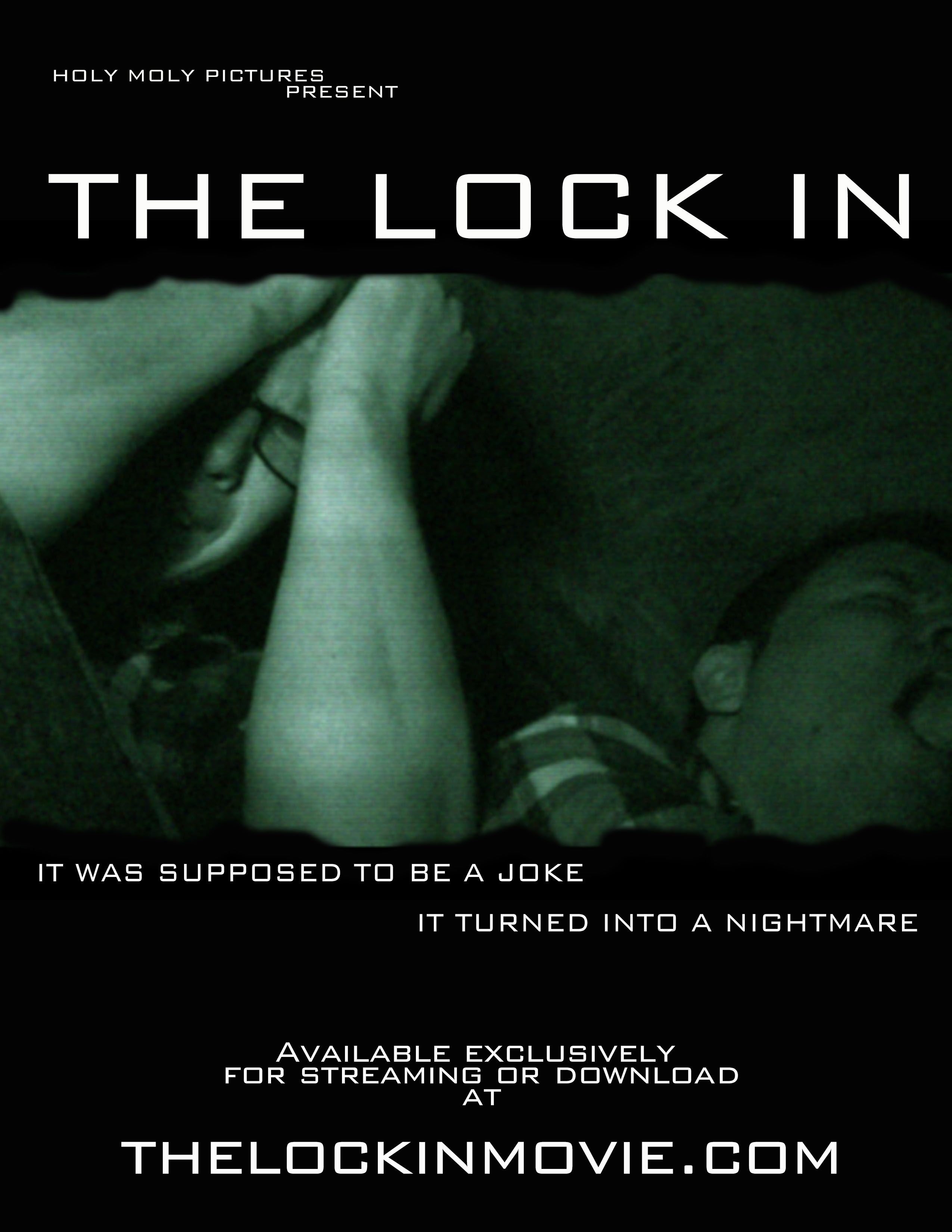 the lock in Film Is Risen: A Discussion of Religion in the Movies