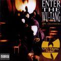 Wu-Tang Clan - 36 Chambers