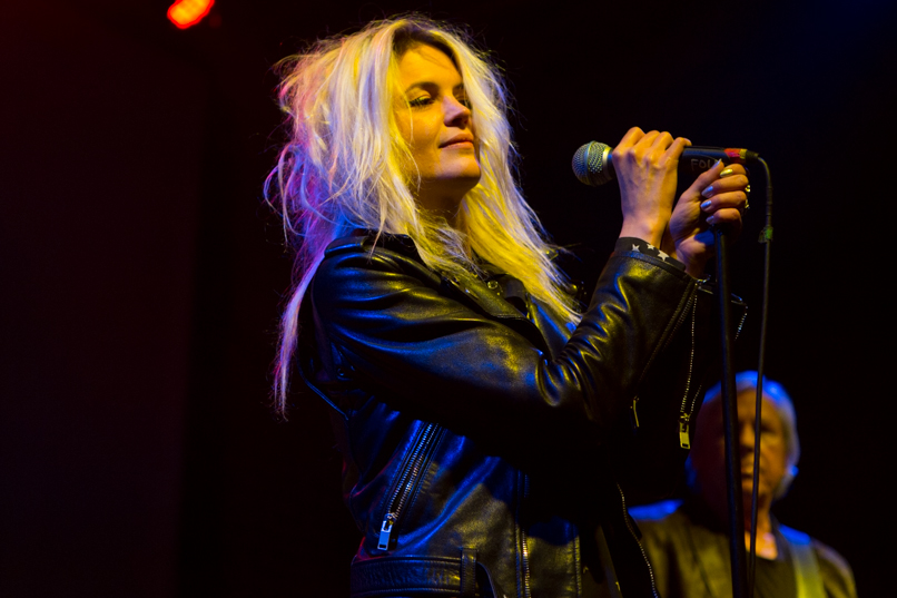 24-James-Williamson-Alison-Mosshart-and-more