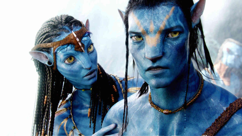 James Cameron says Avatar sequels delayed 2017