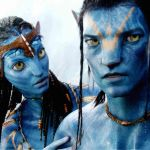 James Cameron says Avatar sequels delayed 2017