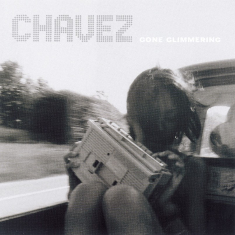 chavez gone glimmering e1421694973807 Chavez: Still Burning