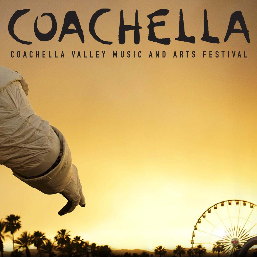 Coachella's 2015 Lineup: One Day Later
