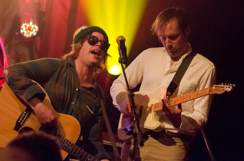 Dr-Dog-Music-Hall-of-Williamsburg-BenKaye-12
