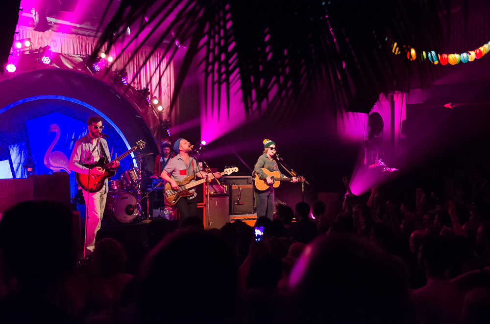 Dr-Dog-Music-Hall-of-Williamsburg-BenKaye-24