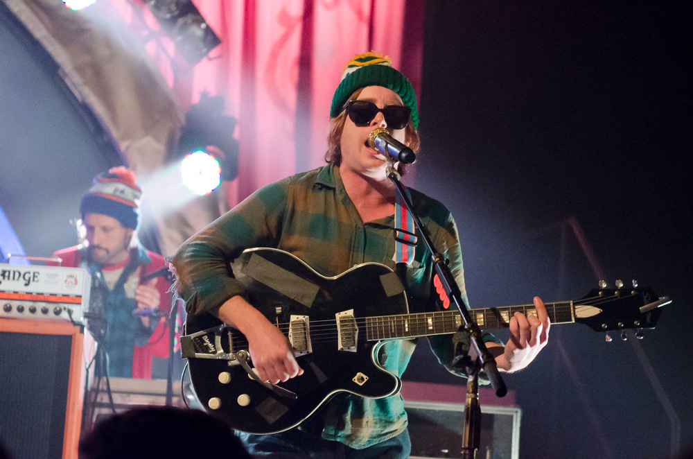 Dr-Dog-Music-Hall-of-Williamsburg-BenKaye-6