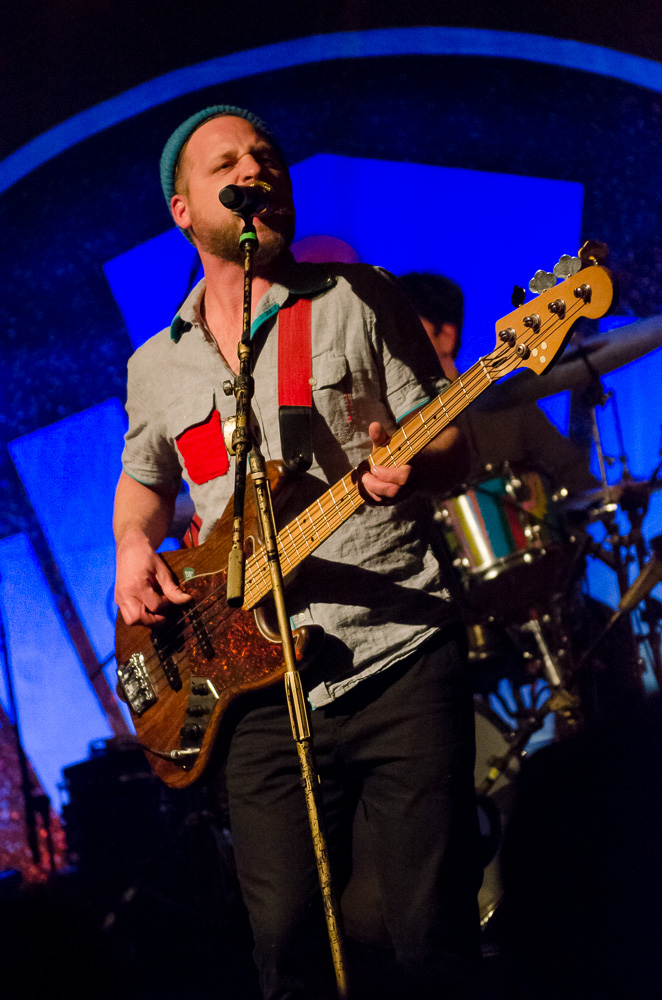 Dr-Dog-Music-Hall-of-Williamsburg-BenKaye-8