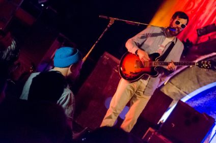 Dr-Dog-Music-Hall-of-Williamsburg-BenKaye-9