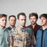 Dutch Uncles Decided Knowledge