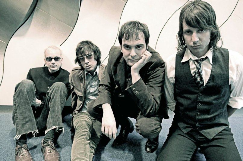fow1 The Empathy of Fountains of Wayne