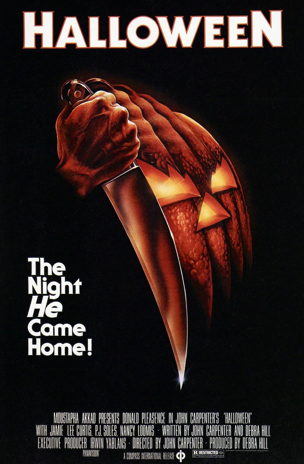 Halloween_(1978)