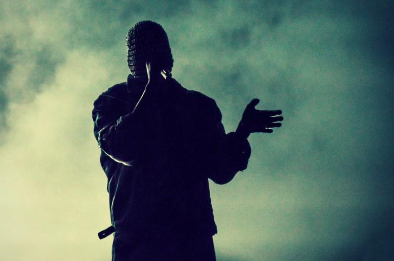 Kanye_West_Koellner