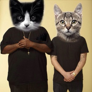 killer mike el p meow the jewels kickstarter lead The 50 Most Anticipated Albums of 2015