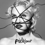 Madonna Rebel Heart Hacker arrested