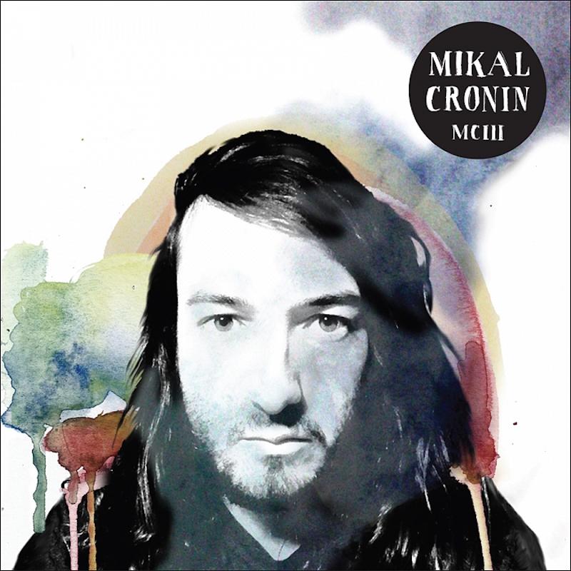 Mikal Cronin - new album MCIII