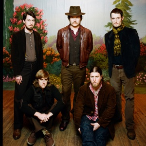 my morning jacket1 The 50 Most Anticipated Albums of 2015