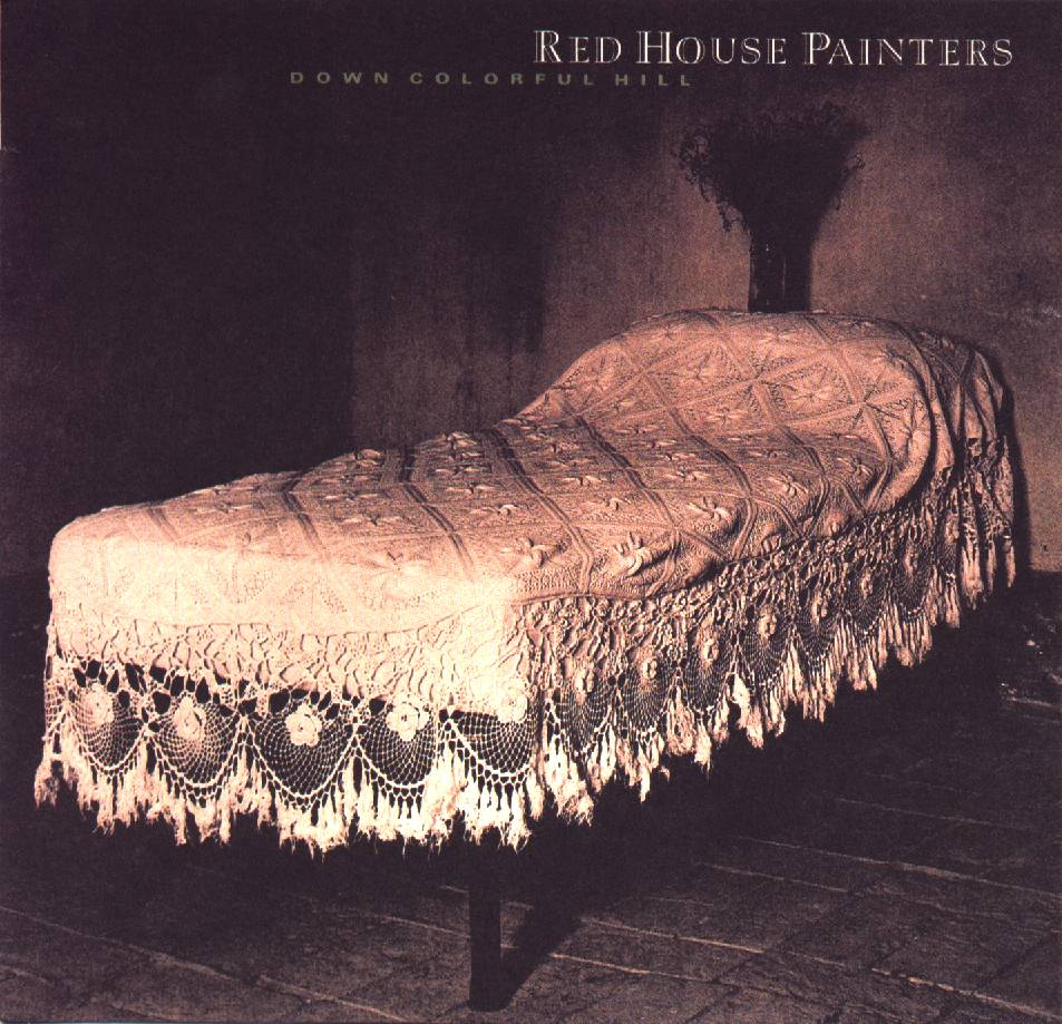 RedHousePainters.DownColorfulHill