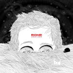 Rone Infine Track Premiere
