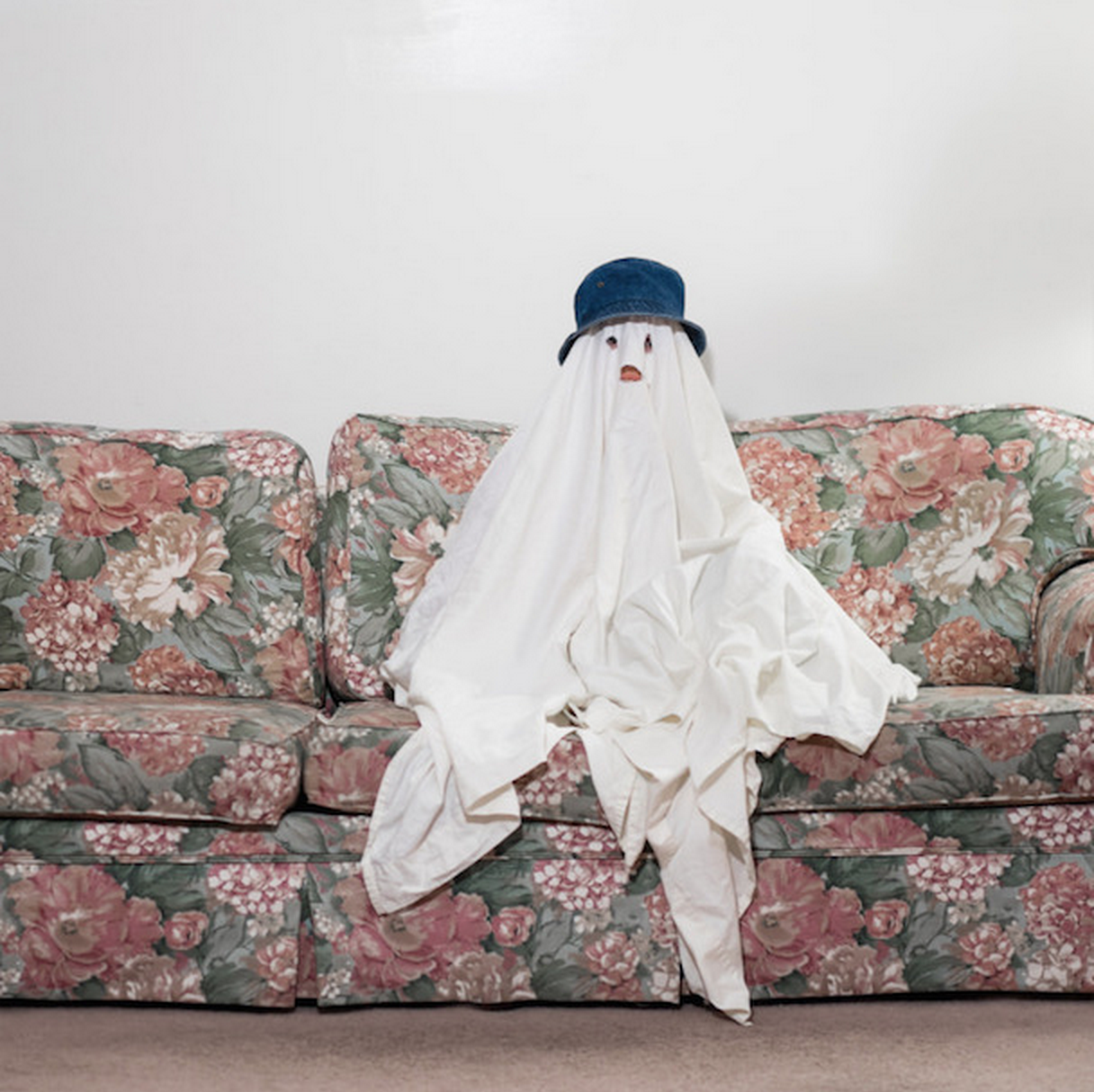 Chastity Belt – Time To Go Home