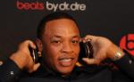 Dr Dre Beats By Dre