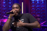 Big Krit Fallon